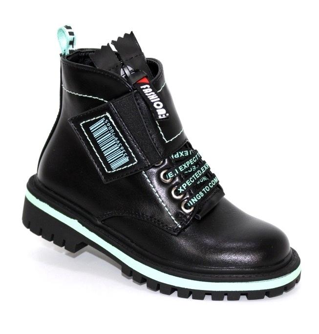Купить 23-32 садик Kellaifeng. Обувь  для девочек - Туфелек