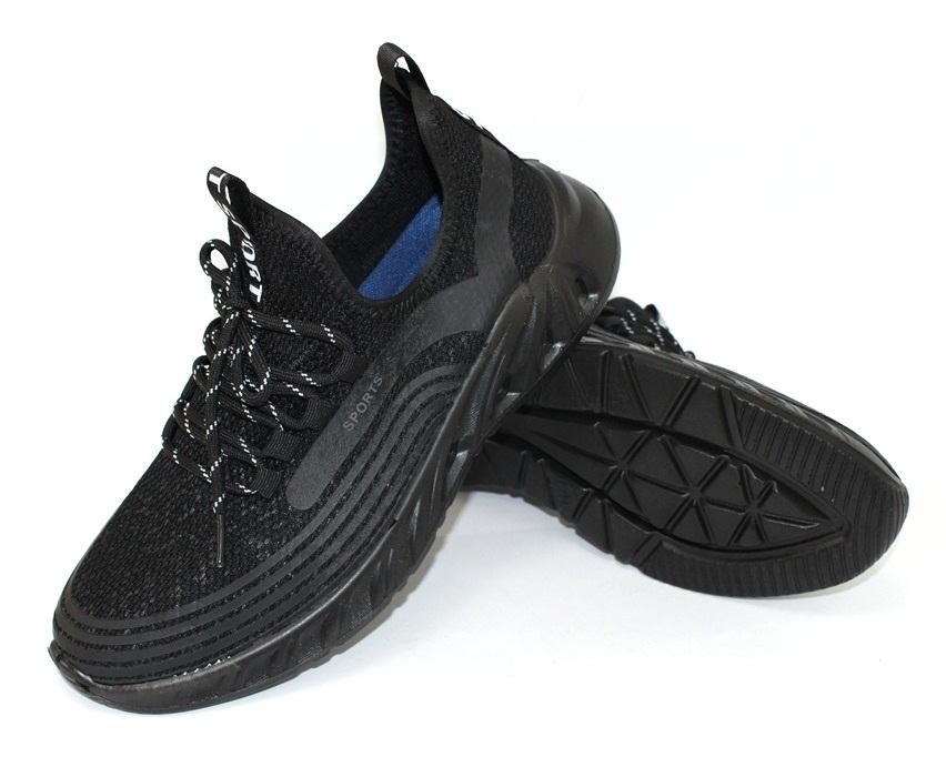 Мужская спортивная обувь Украина, купить кроссовки, кеды, слипоны в интернет магазине 9