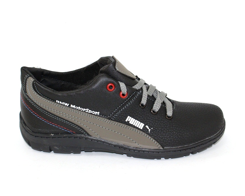 Подростковые туфли для мальчика недорого купить Киев, Полтава, Одесса 6