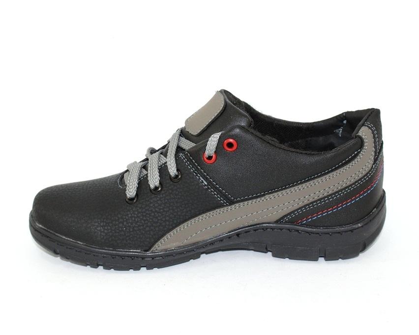 Подростковые туфли для мальчика недорого купить Киев, Полтава, Одесса 7