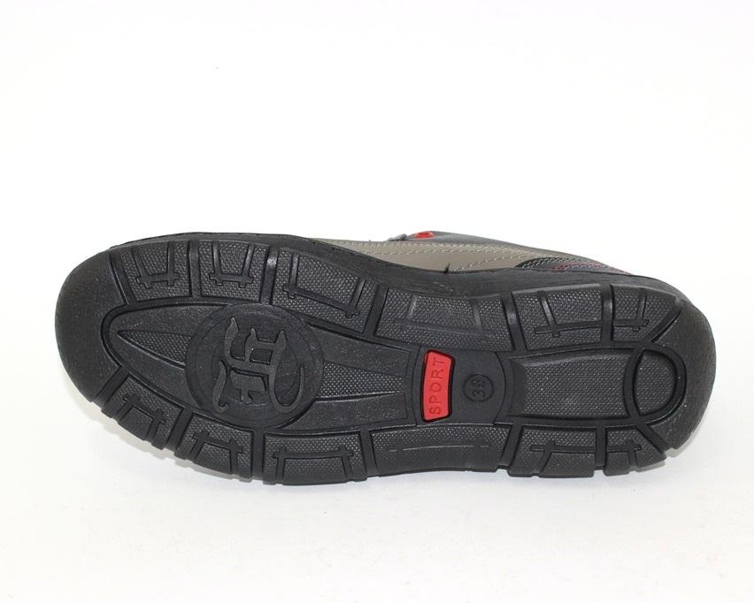 Подростковые туфли для мальчика недорого купить Киев, Полтава, Одесса 10