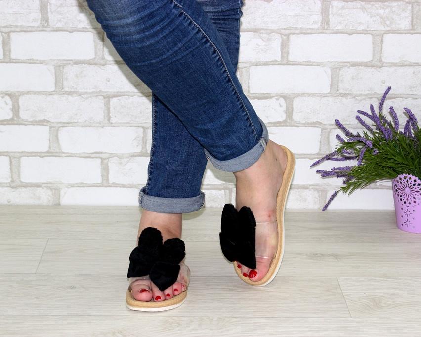 Пляжная обувь Киев, купить шлёпки пляжные недорого, женская летняя обувь Туфелек 7