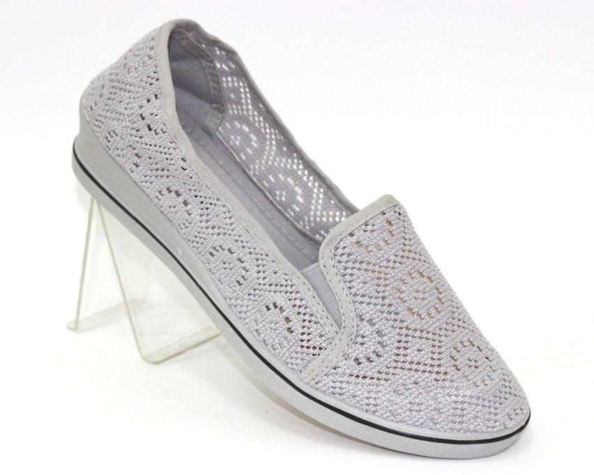 Купить женские летние туфли в интернет-магазине Туфелек