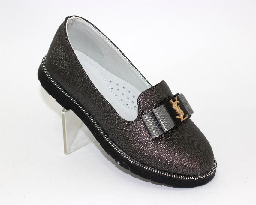 купити дитячі туфлі, дитяче взуття Україні, туфлі дівчинка, шкіряне дитяче взуття