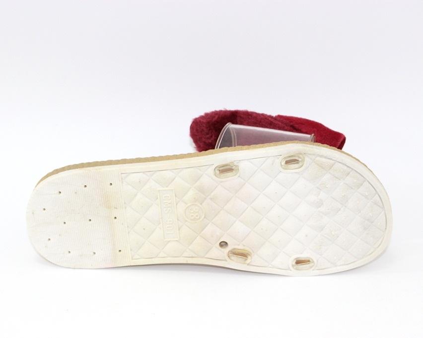 Пляжная обувь Киев, купить шлёпки пляжные недорого, женская летняя обувь Туфелек 15