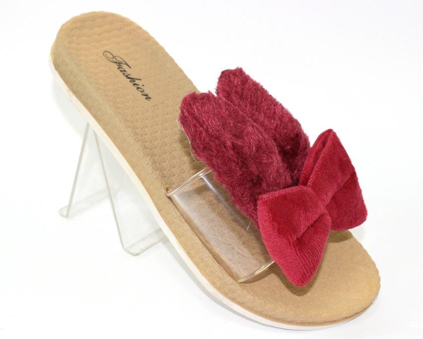 Пляжная обувь Киев, купить шлёпки пляжные недорого, женская летняя обувь Туфелек 10
