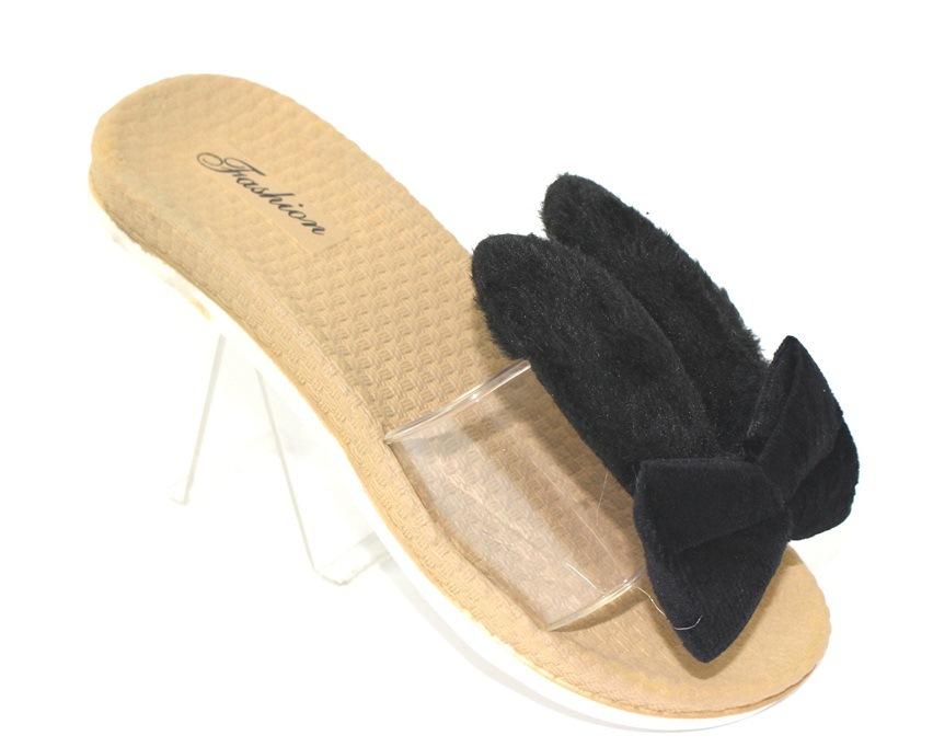Пляжная обувь Киев, купить шлёпки пляжные недорого, женская летняя обувь Туфелек 12