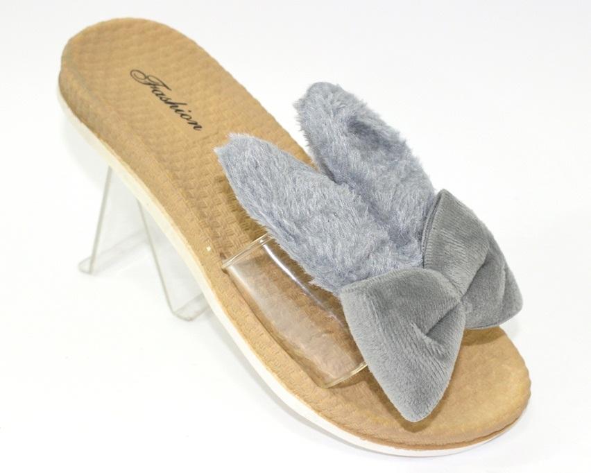 Пляжная обувь Киев, купить шлёпки пляжные недорого, женская летняя обувь Туфелек 11