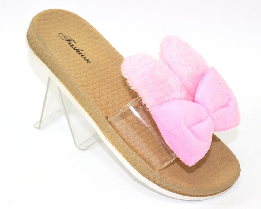 Пляжная обувь Киев, купить шлёпки пляжные недорого, женская летняя обувь Туфелек 13