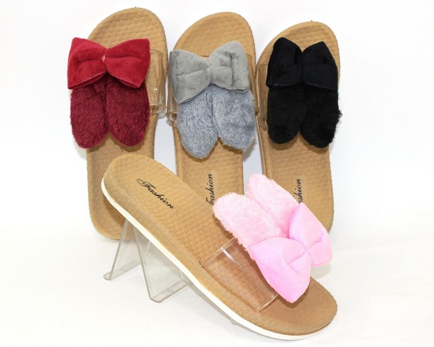 Пляжная обувь Киев, купить шлёпки пляжные недорого, женская летняя обувь Туфелек 16