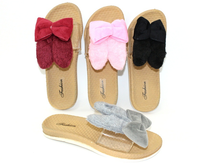 Пляжная обувь Киев, купить шлёпки пляжные недорого, женская летняя обувь Туфелек 1