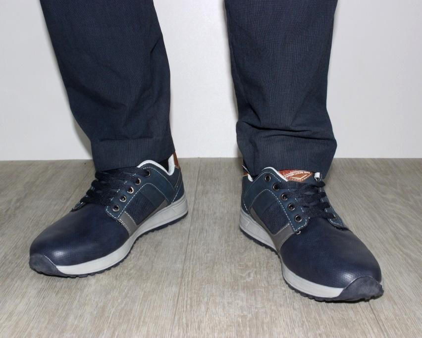 купить мужские туфли,мужские туфли комфорт,мужские туфли в интернет-магазине 3