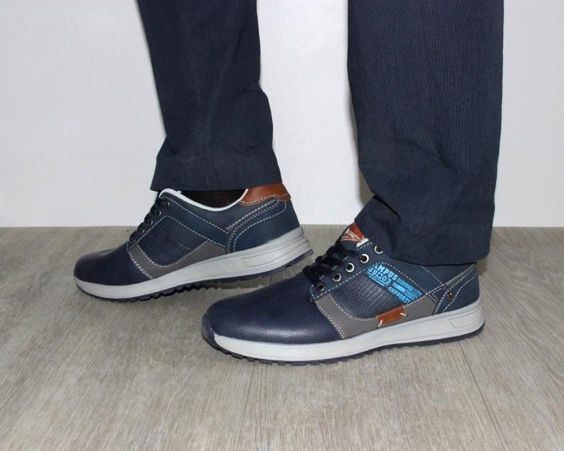купить мужские туфли,мужские туфли комфорт,мужские туфли в интернет-магазине 2