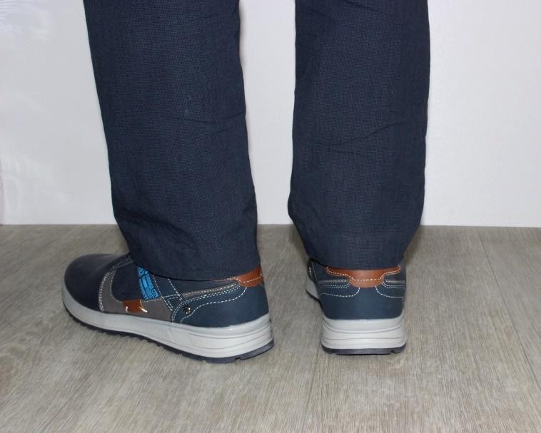 купить мужские туфли,мужские туфли комфорт,мужские туфли в интернет-магазине 4