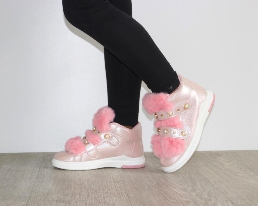 Купить сапоги для девочек,обувь детская,купить детскую обувь в интернет-магазине 2
