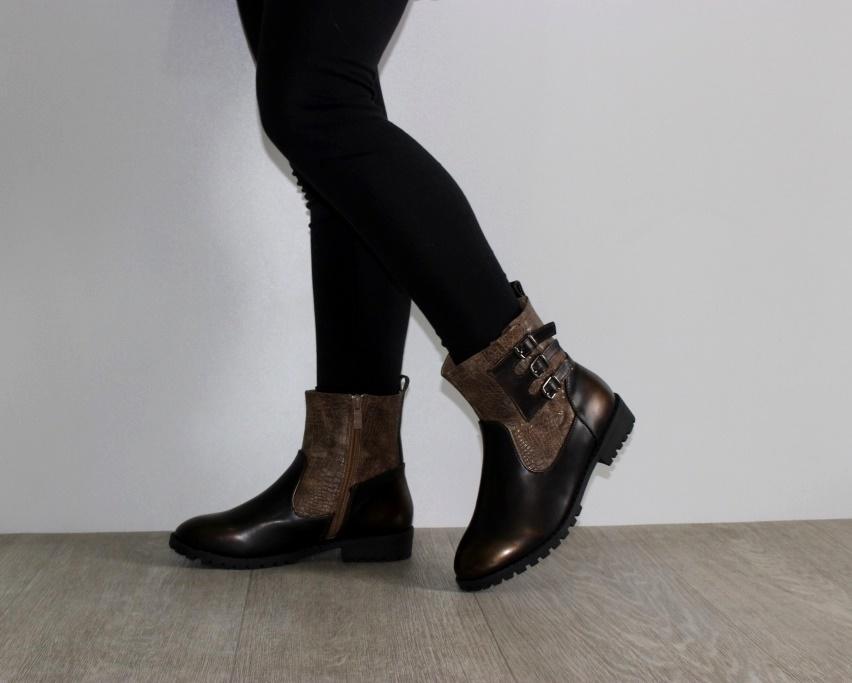 Купить сапоги для девочек,обувь детская,купить детскую обувь в интернет-магазине 3