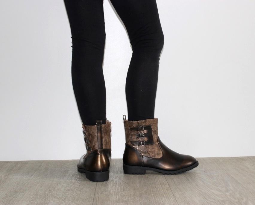 Купить сапоги для девочек,обувь детская,купить детскую обувь в интернет-магазине 4
