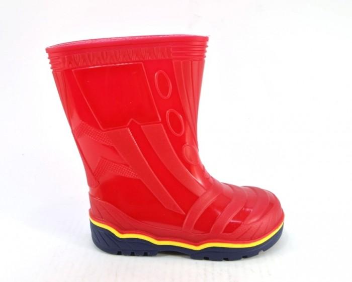 Купити дитячі гумові чоботи, силіконові чоботи для ltdjxtr