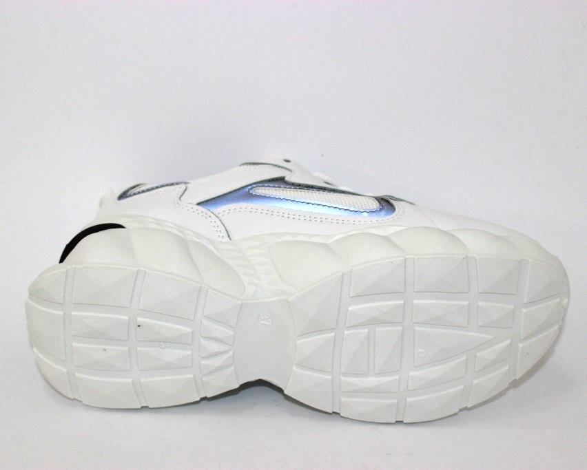 Купить кроссовки - модная спортивная обувь в интернет-магазине Туфелек 9