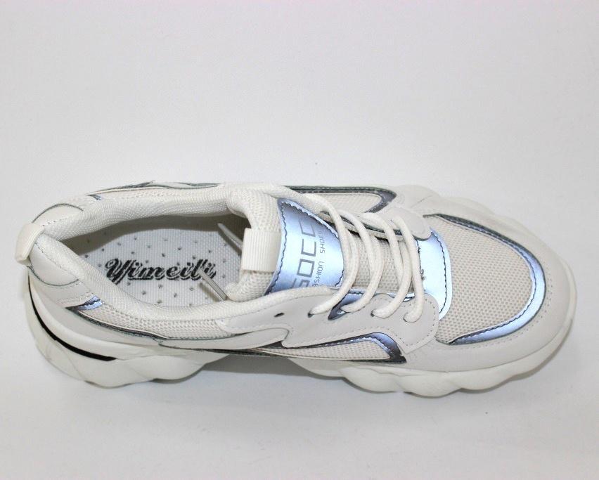 Купить кроссовки - модная спортивная обувь в интернет-магазине Туфелек 8