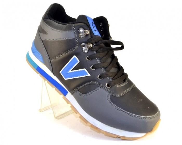 Осенняя обувь для мужчин, ботинки спортивные для мужчин недорого, демисезонная мужская обувь 10
