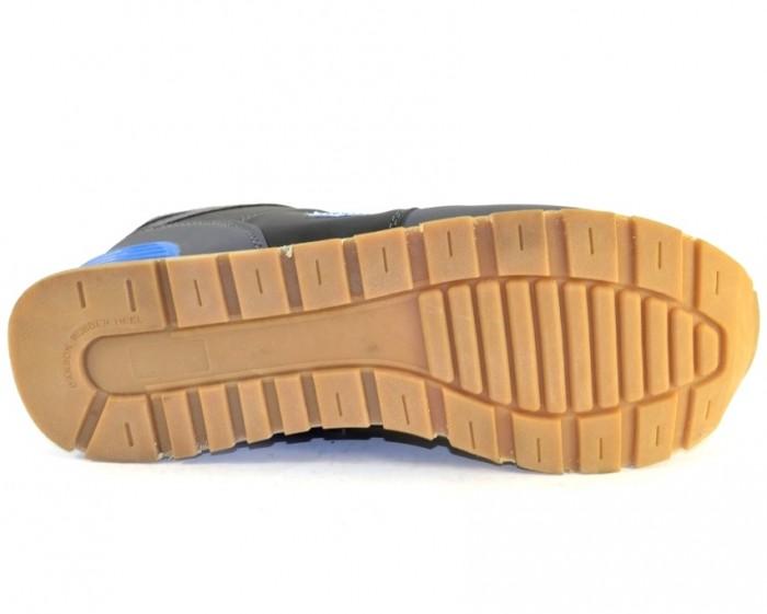 Осенняя обувь для мужчин, ботинки спортивные для мужчин недорого, демисезонная мужская обувь 9