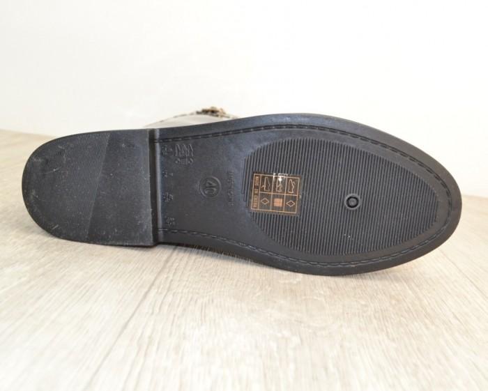 Женские резиновые сапоги - обувь для непогоды на сайте Туфелек 9