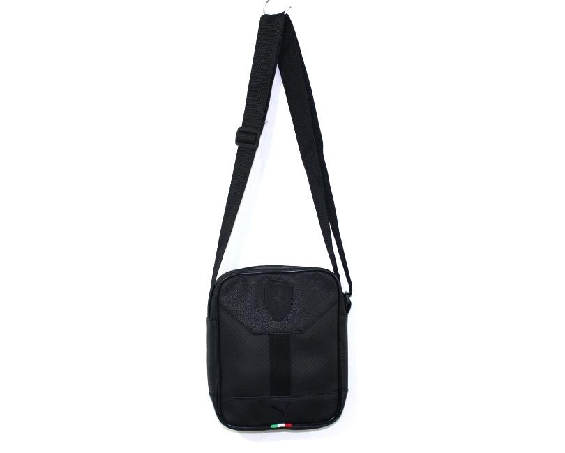 23ec1642ef90 Купить сумки и барсетки C.E.O 32555 Puma ferrari . Сумки, рюкзаки - Туфелек
