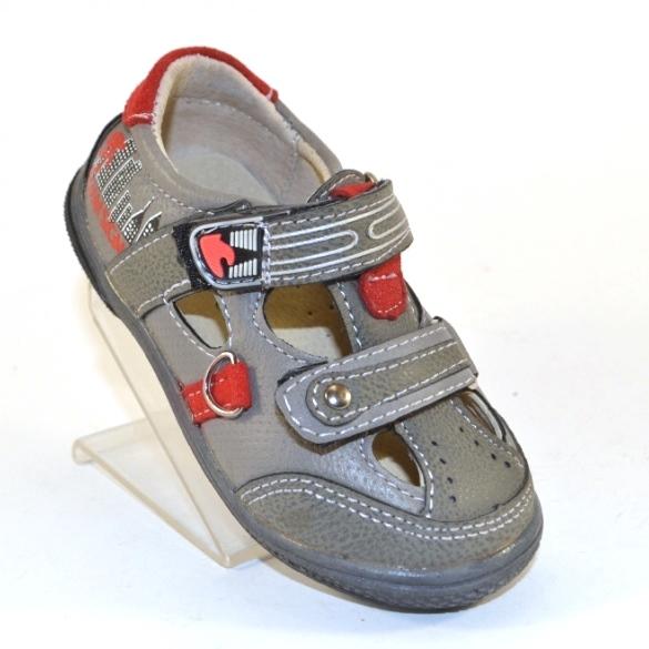 70401201a Босоножки для малышей в Киеве, купить детские босоножки недорого, сандалии  для мальчика