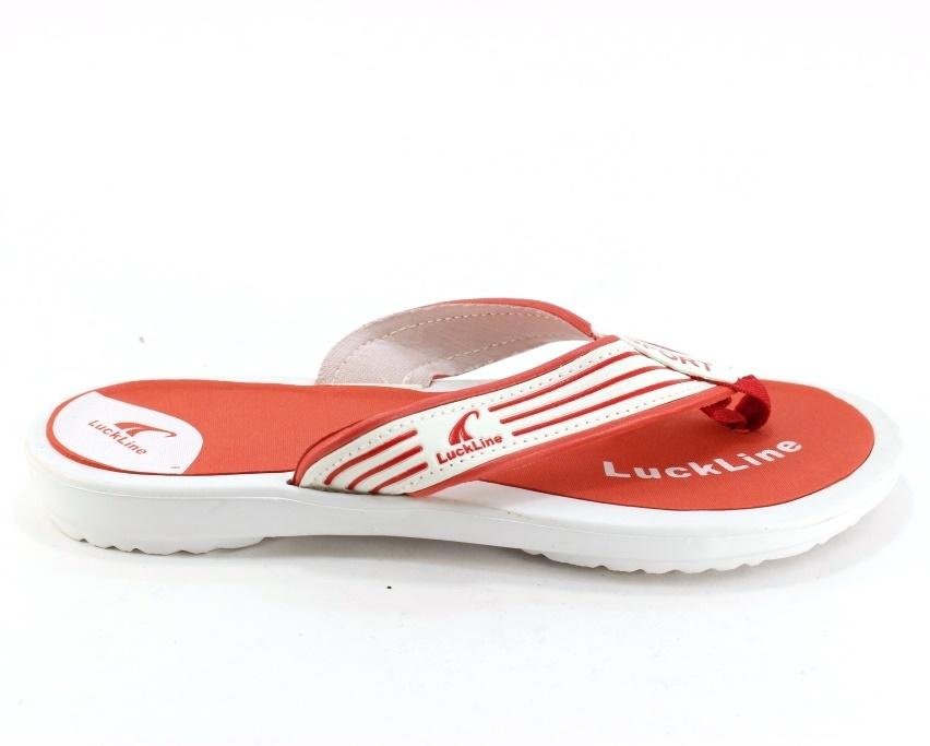 купить женские вьетнамки в Украине, в Киеве, купить вьетнамки, обувь для пляжа, шлёпанцы 3