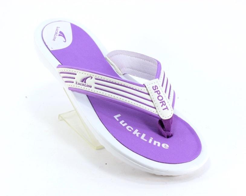 купить женские вьетнамки,женская обувь,интернет-магазин обуви в Киеве, в Житомире, в Кировограде
