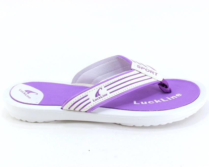 купить женские вьетнамки,женская обувь,интернет-магазин обуви в Киеве, в Житомире, в Кировограде 6