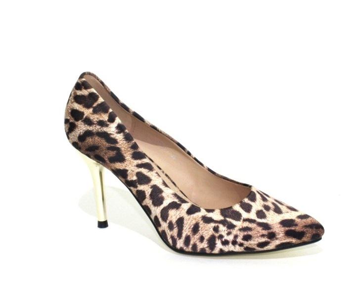 d36150a74 Туфли недорого на шпильке, купить модельные туфли, красные туфли женские, купить  туфли на каблуке
