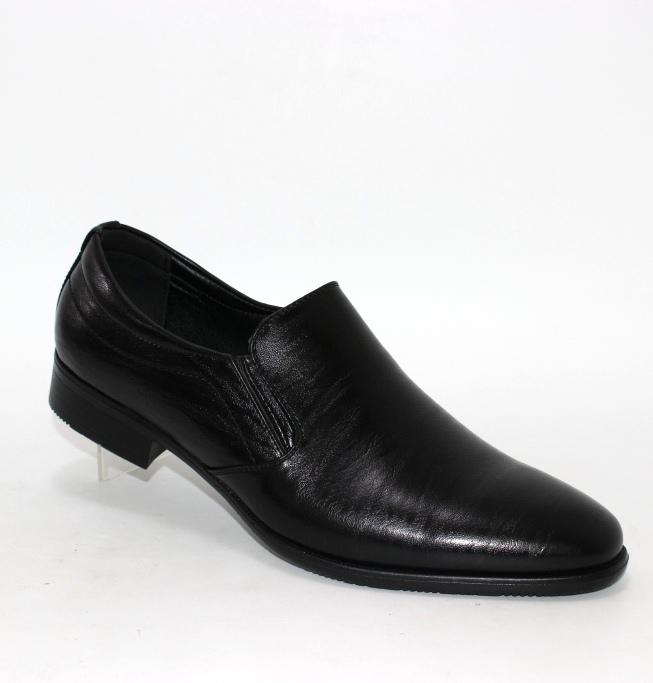 Купить мужские туфли размеры 46 47 48 49