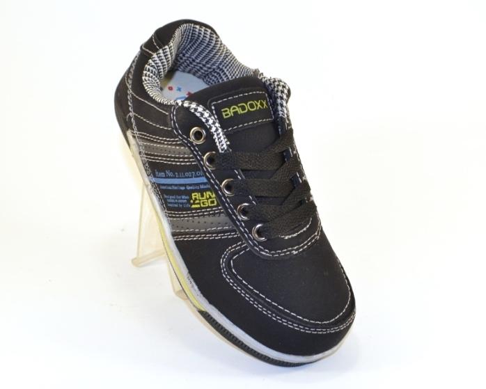 5858311c7 Спортивные туфли для мальчиков недорого, качественная детская обувь, купить  туфли для мальчика спорт