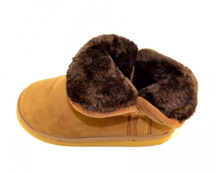 Угги для девочек коричневые, зимние сапожки угги детские, купить детские угги недорого, угги купить Киев 8