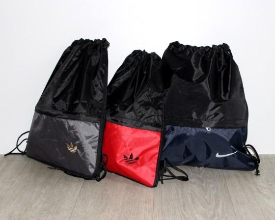 Купить рюкзаки Brend 2507-1. Сумки, рюкзаки - Туфелек