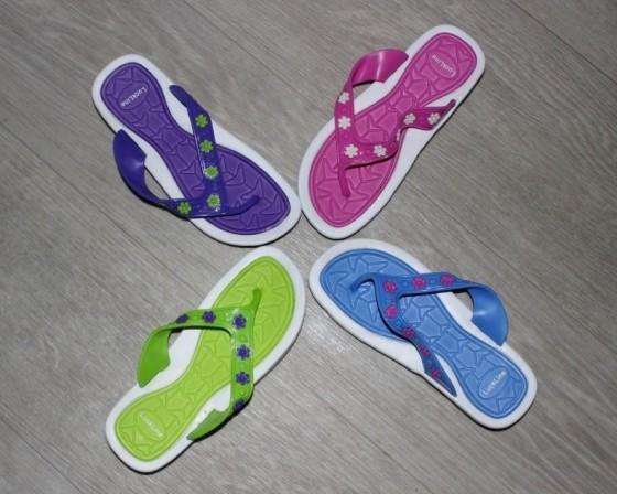 купить босоножки для девочек,обувь детская,купить детскую обувь в интернет-магазине,распродажа