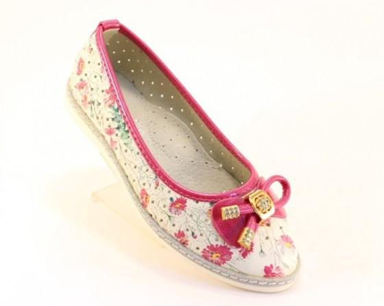 летняя обувь для девочек, красивая детская обувь, босоножки детские