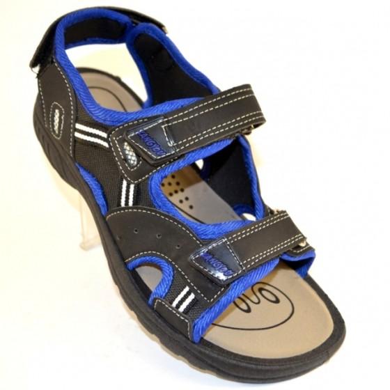 Мужские босоножки недорого в Киеве, купить сандали для мужчин, мужские сандалии Украина