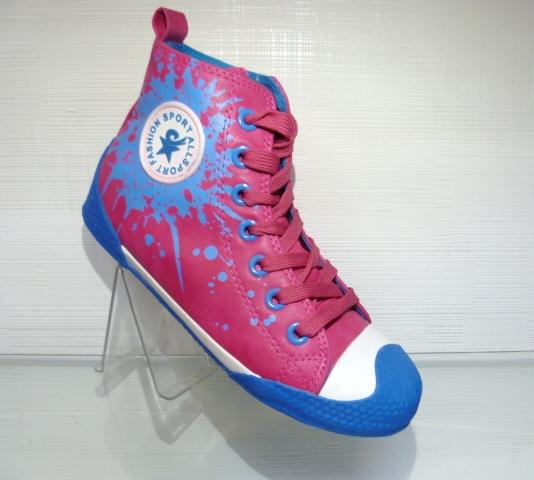 Женская спортивная обувь в розницу, недорого