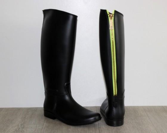 Сайт обуви в Украине - резиновые сапоги по доступным ценам