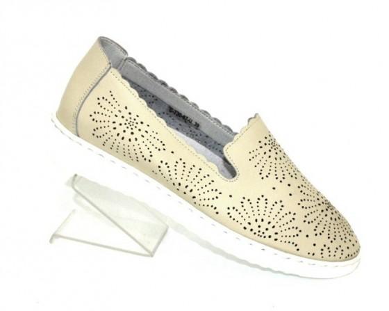 Туфли школьные, туфли для девочки, обувь школьная Киев, купить школьные туфли
