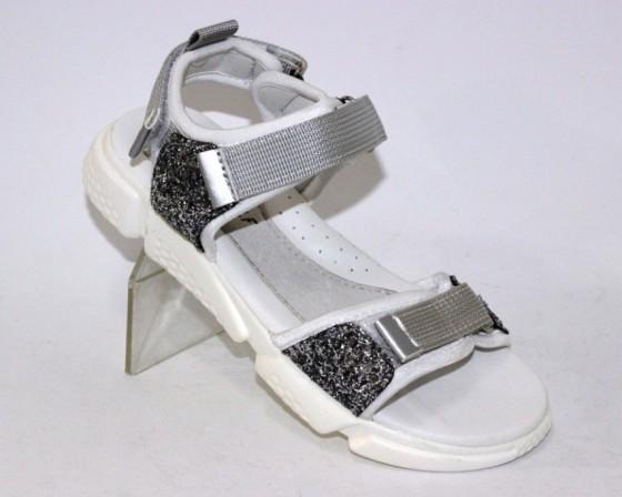 купить детские босоножки в Киеве, босоножки для девочек, летняя обувь детская интернет-магазин