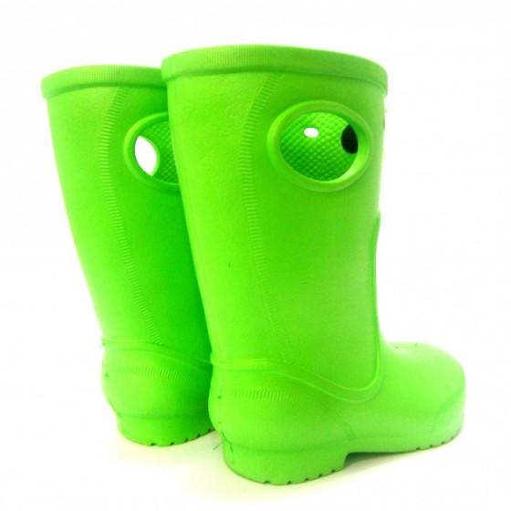 гумові дитячі чоботи