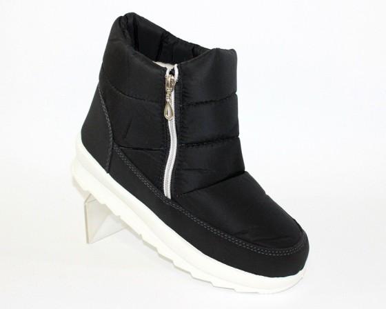 купить женские сапоги,зимняя обувь,распродажа зимней обуви,женская обувь интернет-магазин