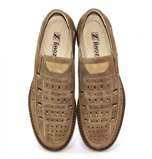 Купить подростковую летнюю обувь, сандалии для мальчика Киев