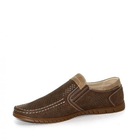 купить женские босоножки, распродажа летней обуви, скидки на обувь