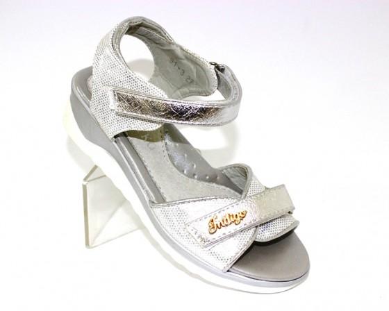 Красивая детская обувь, босоножки для девочек Украина, обувь Киев детская купить