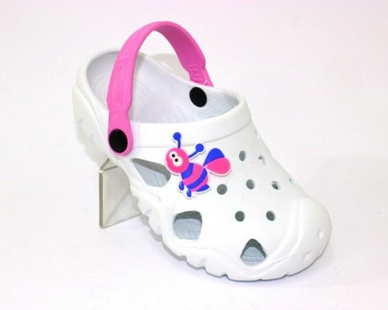 купить шлёпанцы для девочек,обувь детская,купить детскую обувь в интернет-магазине,распродажа